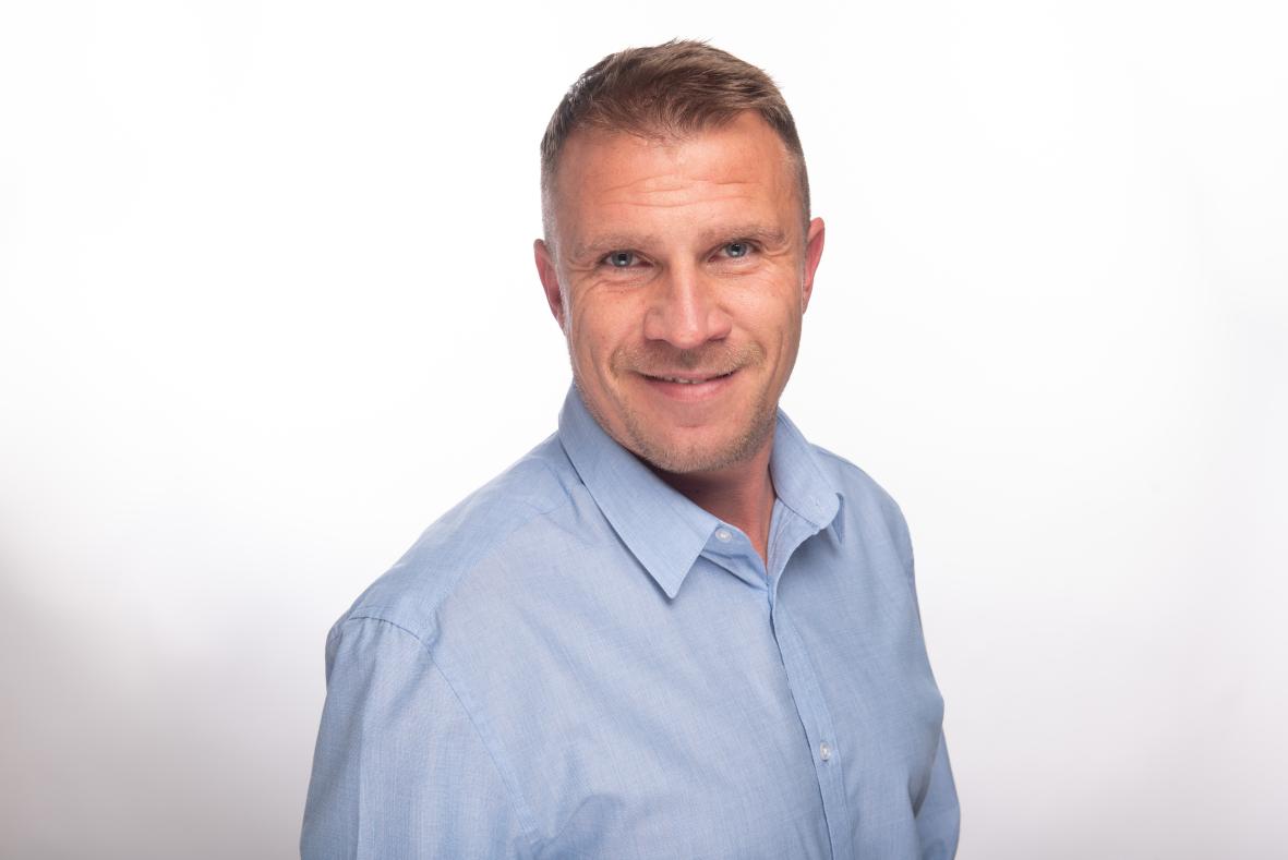 Hr. Schieferdecker