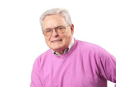 Hr.-Kretschmann