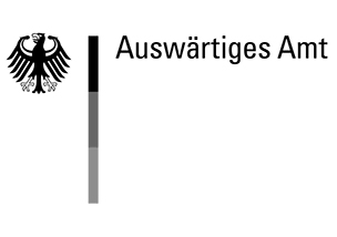 logo-auswaertiges-amt