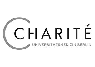 logo-charite
