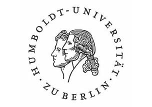 logo-humbold-uni