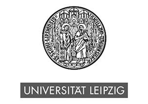 logo-uni-leipzig